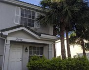 10074 Poppy Hill  Drive, Fort Myers image