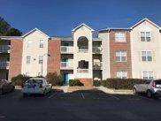 803 Bryce Court Unit #L, Wilmington image