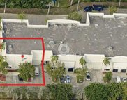 3859 Nw 124th Ave Unit #6, Coral Springs image