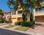 8524 Via Lungomare Cir Unit 204, Estero image