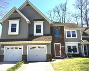 1309 Tuckaway Reach Unit B, South Chesapeake image