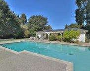 26724 Palo Hills Dr, Los Altos Hills image