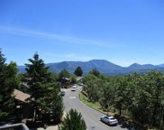 1033 Nw Starlite  Place, Grants Pass image
