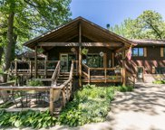 2762 Chesmore Beach Lane, Coggon image
