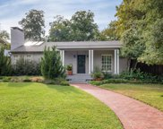 8715 Cortleigh Place, Dallas image