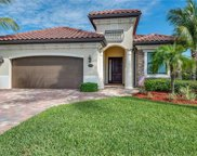 2878 Aviamar Cir, Naples image
