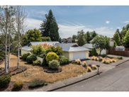 52042 SW 4TH  ST, Scappoose image