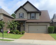 176 Annapolis Bend Cir, Hendersonville image