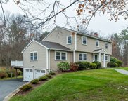 59 Wild Rose Dr, Andover image
