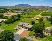15431 E Via Del Rancho --, Gilbert image