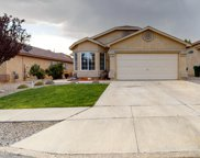 412 Playful Meadows Ne Drive, Rio Rancho image