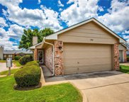 1916 Maplewood Trail, Colleyville image