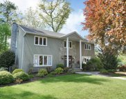 110 O Shaughnessy Lane, Closter image
