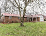 174 Hampton Court, Poplar Bluff image