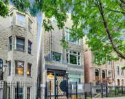 1407 N Mohawk Street Unit #G, Chicago image