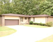 115 Empire Circle, Greenwood image
