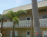 3150 N Atlantic Unit #990-10, Cocoa Beach image