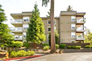 22910 90th Ave W Unit D103, Edmonds image