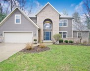 15282 S Scenic Court, Spring Lake image