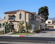 9917 Lower Azusa Road, Temple City image