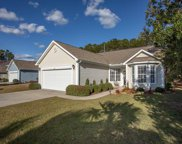 100 Wateree Dr., Little River image