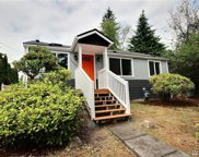 10057 35th Ave SW, Seattle image