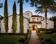 1544 Holts Grove Circle, Winter Park image