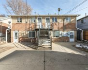 3161 S Lincoln Street, Englewood image