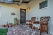 5294   N Mountain View Avenue, San Bernardino image