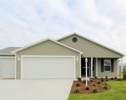 859 Abaco Path, The Villages image