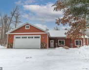 587 S Movil Lake Road, Bemidji image