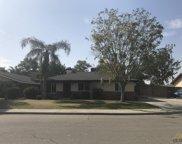 508 Sago Palm, Bakersfield image
