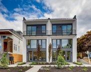 2604 45th Avenue SW Unit #C, Seattle image