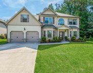 240 Oak Branch Drive, Simpsonville image
