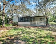 10731 Libby Number 3 Road Unit 3, Clermont image