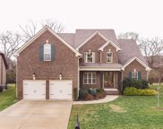 6015 Trotwood Ln, Spring Hill image