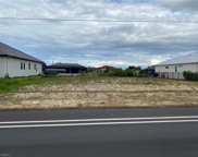 327 Old Burnt Store N Road, Cape Coral image