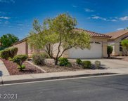 2113 Hidden Ranch Terrace, Henderson image