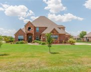 13101 Willow Ranch Way, Fort Worth image
