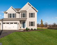 338 Century Oak   Drive Unit #LOT 10, Oxford image