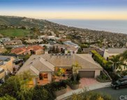 1475     Pacific Avenue, Laguna Beach image