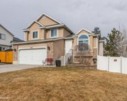 3746 W Teaberry Dr, Taylorsville image