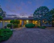 101 Twin Oaks Dr, Monterey image