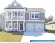 1022 Harbison Circle, Myrtle Beach image