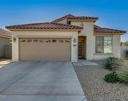 36331 W Vera Cruz Drive, Maricopa image