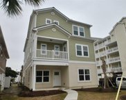 206 S 9th Ave., North Myrtle Beach image