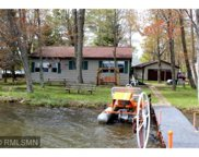 1079 Bone Lake Lane W, Milltown image