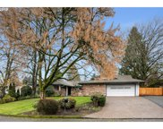 6822 SE SAVANNA  ST, Milwaukie image