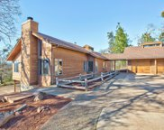484 Robmar  Lane, Grants Pass image