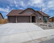 2994  Lurvey Lane, Grand Junction image